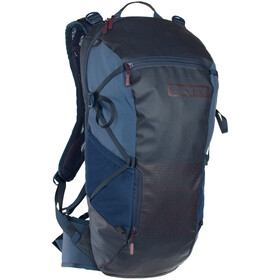ION Rampart 16 Rucksack blue nights